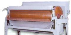 Сепараторы магнитные барабанные ПБМ-90/250,