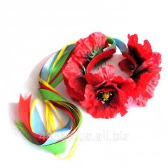 Venochek C050 Poppies