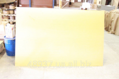 Viniplast 10 mm, code 12458