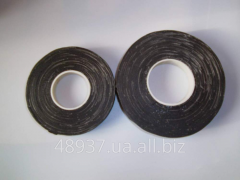 Insulating tape H/B - Bol., code 9540