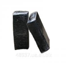 BN-90/10 bitumen (firm), code 14552