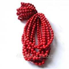 C036 necklace