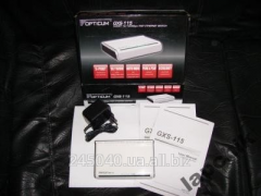 WiFi роутер Opticum GXS-115 switch