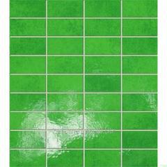 мозаїка Tubadzin Majolika 14 rectangle 26,7x30,1