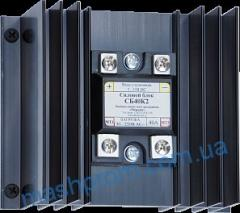 Power block single-phase SB40K2