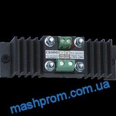 Power block single-phase SB10M3