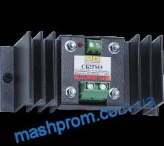 Power block single-phase SB25M3