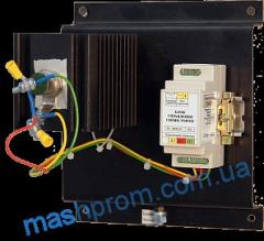 Power block single-phase SB60N3 V01