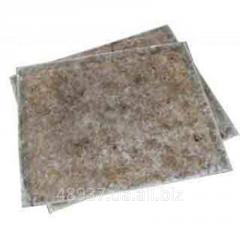 PFG 0,5mm micanite., code 13895