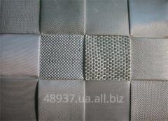 EZ-200 fiber glass fabric, code 12688
