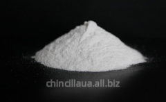 Цеолит природный от 56- 500 мкм