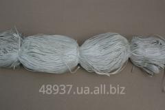 Cord stocking x / 2 mm, code 10385