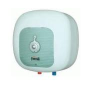 Electric water heater accumulative Ferroli Cubo