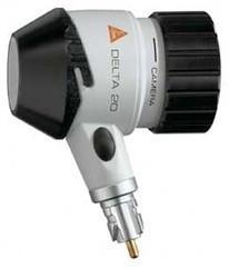Дерматоскоп HEINE DELTA 20® с батареечной