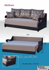 "Sofa of ""Madeleine"