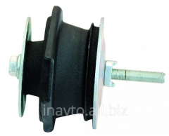 Engine support top DEAproducts a4543