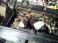 Шпилька катализатора Honda 18176P08003