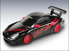 Автомобиль на р/у Porsche 911 GT3RS Nikko 160134A