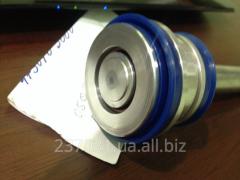 Ремкомплект коробки передач ZF AS-Tronik