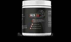 Ксб 55 - Концентрат сывороточного белка....