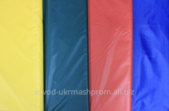 Absorption cloths