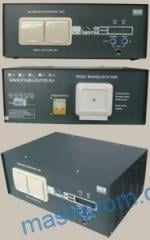 Power conditioner sn lcd 12 energy