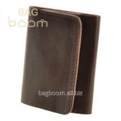 BlankNote BN-PM-5-chv purse purse