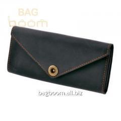 BlankNote BN-W-1-g-a purse
