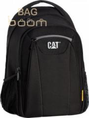 Рюкзак с отделением для ноутбука  CAT Business Tools (83220)