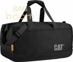 Сумка дорожная  CAT Project (83200)