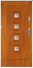 Двери входные 55 modern 90-11