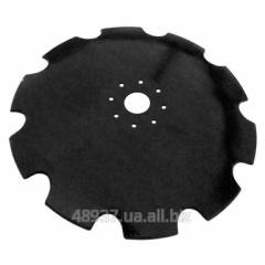 Circle of BP 50h20h200 25A 2-hsl. (MANHOLE), code