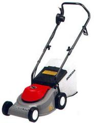 Lawn-mowers electric Honda HRE 330