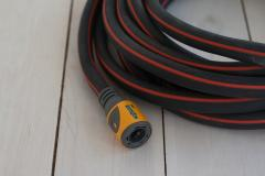 The hose watering Vortex 3/4, length is 100 m.