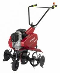 Garden equipment. Cultivators of HONDA FG 315 K2