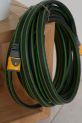 The hose watering Aqua plus 3/4,  length is...