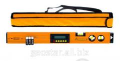 Уровень с лазерным лучом Geo-Fennel S-Digit 60
