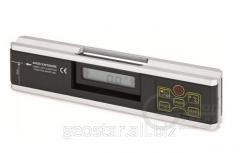 Уровень с лазерной точкой Geo-Fennel S Digit Multi