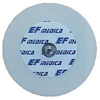 Електрод одноразовий для ЕКГ ,  F 50 LG з...
