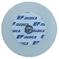 Електрод одноразовий для ЕКГ F 55 LG з...