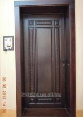 Ak doors
