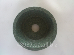 Cup of ChK 150h50h32 14a 25 of cm, code 4778