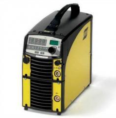 Зварювальний апарат Caddy Tig 2200i ® AC / DC