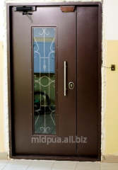 Access Doors Dnipropetrovsk