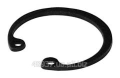 Ring lock nar-A 03, code 11374