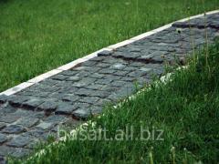 Stone blocks 009