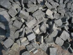 Stone blocks 001