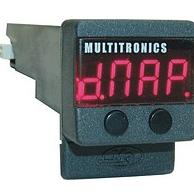 Route Multitronics computer Code: Di 15 G