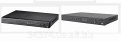 Видеорегистраторы стандарт HDCVI,  Turbo HD