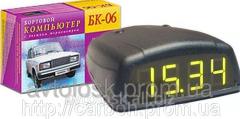 BK-06 tachometer